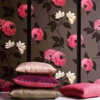 wallpaper-sanderson