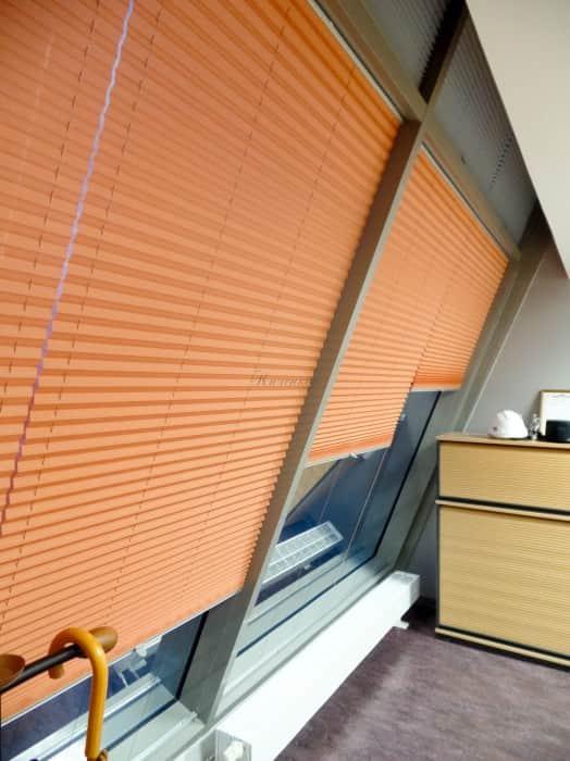 Фото штор 42: кабинеты, офисы, переговорные
