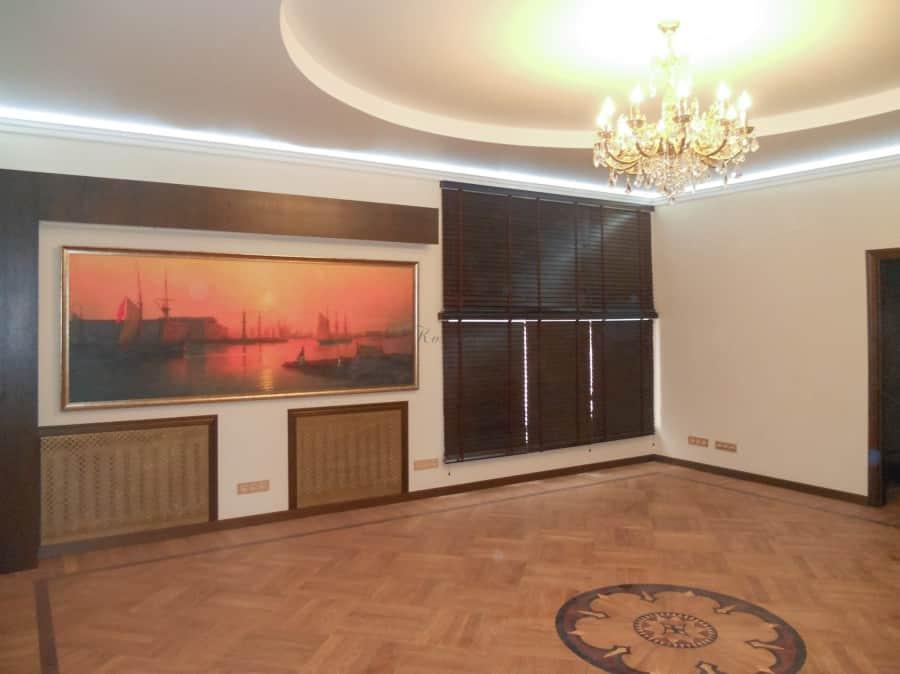 Фото штор 45: кабинеты, офисы, переговорные