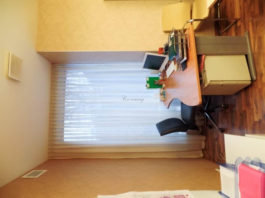 Фото штор 60: кабинеты, офисы, переговорные