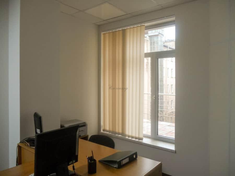 Фото штор 85: кабинеты, офисы, переговорные