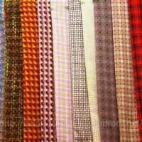 Ткани для штор дизайнерские кож зам купить ткань