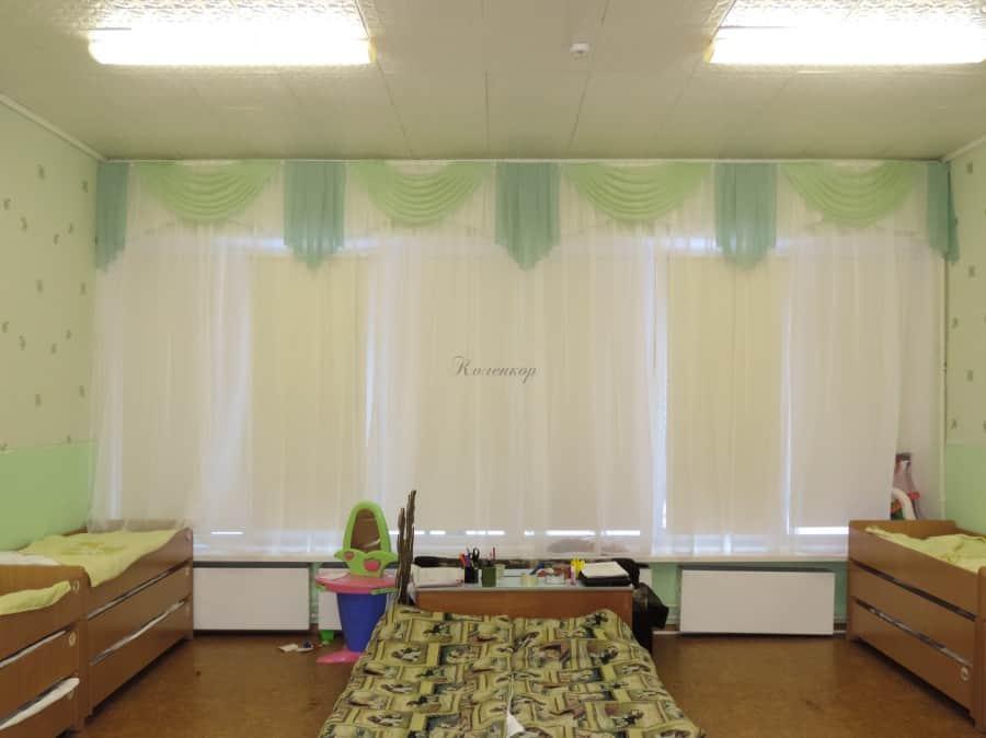 Фото штор 49: жалюзи, плиссе, рулонные шторы