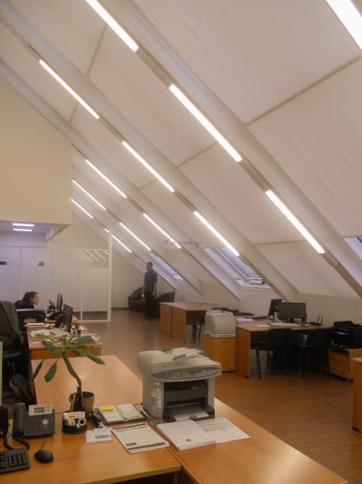 Фото штор 6: жалюзи, плиссе, рулонные шторы